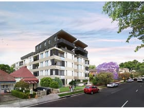 Retail commercial property for sale at 40-42 Park Road Auburn NSW 2144