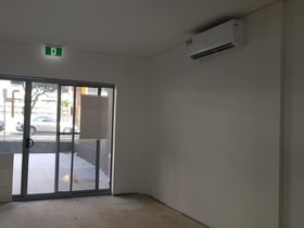 Shop & Retail commercial property for sale at Smallwood Avenue Homebush NSW 2140
