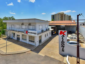 Offices commercial property for sale at 16 McMinn Street Darwin City NT 0800