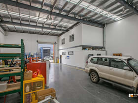Industrial / Warehouse commercial property for sale at 38 Prime Street Thomastown VIC 3074