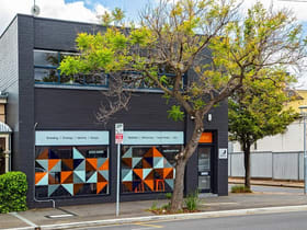 Offices commercial property sold at 234 Gilbert Street Adelaide SA 5000