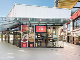 Shop & Retail commercial property for sale at 305/56 Scarborough Street Southport QLD 4215