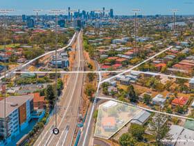 Development / Land commercial property for sale at 1-5 Adsett Street Taringa QLD 4068