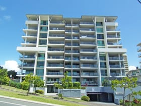Hotel / Leisure commercial property for sale at Kings Beach QLD 4551