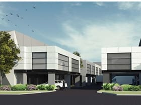 Serviced Offices commercial property for sale at 9/15-23 The Gateway Broadmeadows VIC 3047
