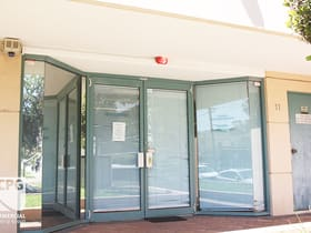 Medical / Consulting commercial property for lease at Lot 1/11 Jacobs Street Bankstown NSW 2200
