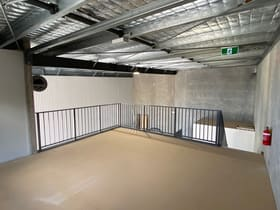 Industrial / Warehouse commercial property for sale at 31 Hancock Way 'Synergy' Baringa QLD 4551