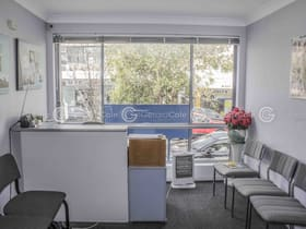 Medical / Consulting commercial property for lease at 32b Norton Street Leichhardt NSW 2040