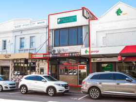 Offices commercial property for sale at Lane Cove NSW 2066