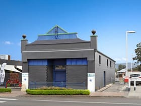 Medical / Consulting commercial property for sale at 191 Vincent Street Cessnock NSW 2325