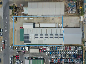 Industrial / Warehouse commercial property for sale at 9 Jade Street Maddington WA 6109
