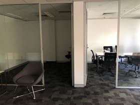 Offices commercial property for lease at Oxford Bondi Junction NSW 2022