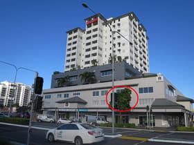 Offices commercial property for sale at Suite 10/58 - 60 McLeod Street Cairns City QLD 4870