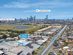Industrial / Warehouse commercial property for sale at 10 Strathaird Road Bundall QLD 4217