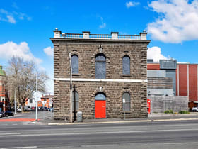Other commercial property for sale at 101-103 Mair Street Ballarat Central VIC 3350