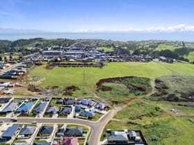 Development / Land commercial property for sale at 35 Loongana Avenue Burnie TAS 7320