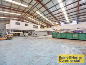 Factory, Warehouse & Industrial commercial property for sale at 11 Windorah Stafford QLD 4053