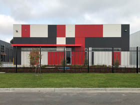 Factory, Warehouse & Industrial commercial property for sale at 1-20/10 Dutton Street Rosebud VIC 3939