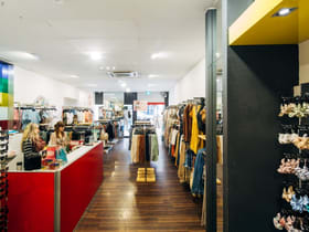 Retail commercial property for sale at 183 Acland Street St Kilda VIC 3182