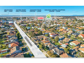 Medical / Consulting commercial property for sale at 110-112 Warrigal Road Oakleigh VIC 3166