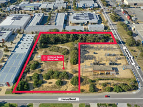 Development / Land commercial property for sale at 61 Horus Bend Bibra Lake Bibra Lake WA 6163