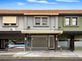 Retail commercial property for lease at 4 Illowa Street Malvern East VIC 3145