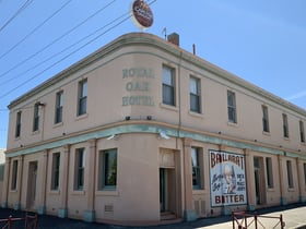 Hotel, Motel, Pub & Leisure commercial property for sale at 402 South Street Ballarat Central VIC 3350