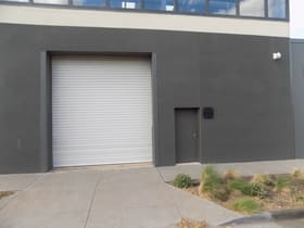 Factory, Warehouse & Industrial commercial property for sale at 49/9-19 Levanswell Road Moorabbin VIC 3189