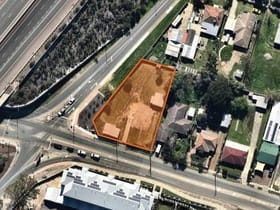 Development / Land commercial property for sale at 65 Clayton Street Bellevue WA 6056