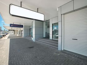 Offices commercial property for sale at 59 McLeod Street Cairns City QLD 4870