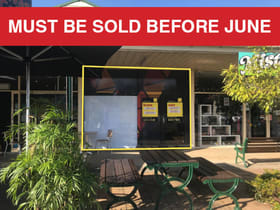 Offices commercial property for sale at 5/1 Maleny Street Landsborough QLD 4550