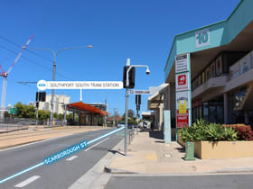 Offices commercial property for sale at 10-12 Scarborough Southport QLD 4215