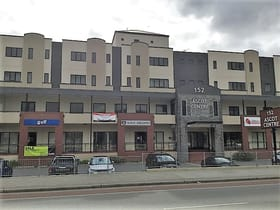 Offices commercial property for sale at 47/152 Great Eastern Highway Ascot WA 6104
