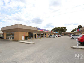 Offices commercial property for sale at 5/64-66 Kent Street Cannington WA 6107