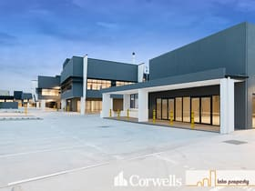 Showrooms / Bulky Goods commercial property for lease at 11/61 Cuthbert Drive Yatala QLD 4207