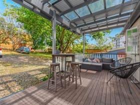 Development / Land commercial property for sale at 3 Landsborough Terrace Toowong QLD 4066