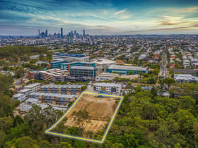 Development / Land commercial property for sale at 100 Nicholson Street Greenslopes QLD 4120