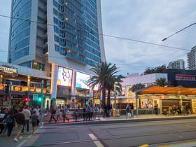 Shop & Retail commercial property for sale at 3113 Surfers Paradise Boulevard Surfers Paradise QLD 4217