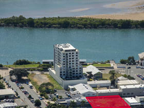 Development / Land commercial property for sale at 44-52 Victoria Street Mackay QLD 4740