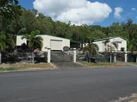 Industrial / Warehouse commercial property for sale at 28 Theresa Dr Mossman QLD 4873