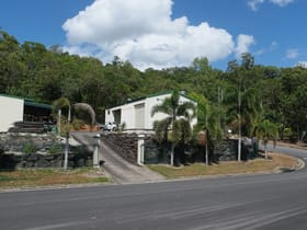 Factory, Warehouse & Industrial commercial property for sale at 28 Theresa Dr Mossman QLD 4873