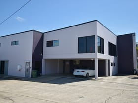 Industrial / Warehouse commercial property for sale at 14 Industrial Avenue Caloundra West QLD 4551
