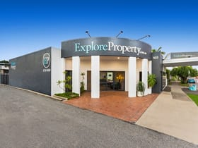 Offices commercial property for sale at 103 Boundary Street Railway Estate QLD 4810