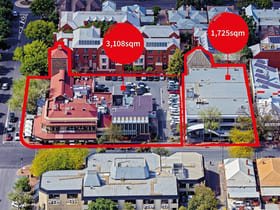 Hotel, Motel, Pub & Leisure commercial property for sale at North Adelaide SA 5006