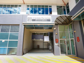 Offices commercial property for sale at Macquarie Park NSW 2113