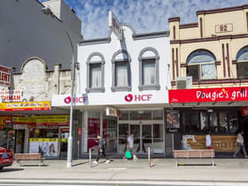 Retail commercial property for sale at 237 Forest Road Hurstville NSW 2220