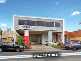 Development / Land commercial property for sale at 16-20 William Street Balaclava VIC 3183