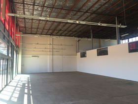 Industrial / Warehouse commercial property for sale at 101-103 Newcastle Street Fyshwick ACT 2609
