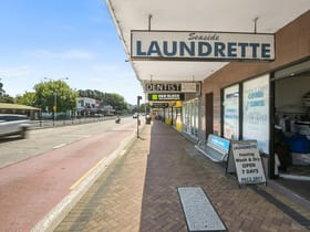 Retail commercial property for sale at Narrabeen NSW 2101
