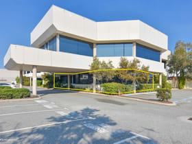 Offices commercial property for sale at 4/59 Walters Drive Osborne Park WA 6017
